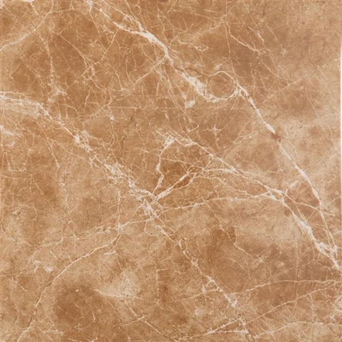 Плитка напольная Navarti Agora Noce 450x450