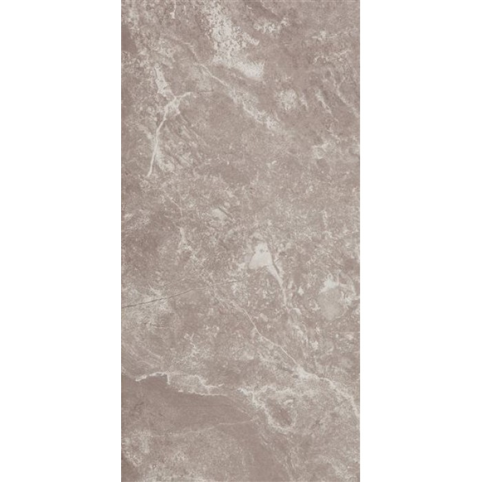 Плитка настенная Navarti Blade Gris 250x500