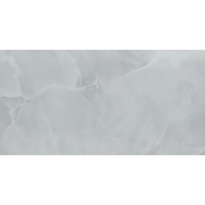 Керамогранит Navarti Denton perla pulido 600x1200