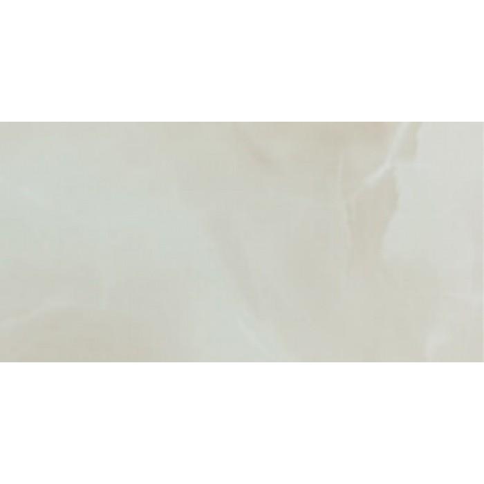 Керамогранит Navarti Denton crema pulido 600x1200