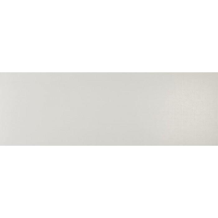 Настенная плитка Navarti Dukano Perla 300x900