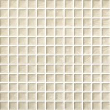 Мозаика PARADYZ Coraline 298x298 beige