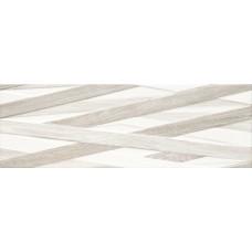Плитка для ванной PARADYZ Elia 750x250 brown структура B
