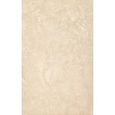 Плитка для кухни PARADYZ Enrica 400x250 beige (Kwadro)