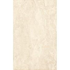 Плитка для стен PARADYZ Enrica 400x250 crema
