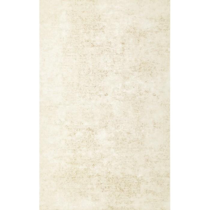 Плитка настенная PARADYZ Rubi 400x250 beige (Kwadro)