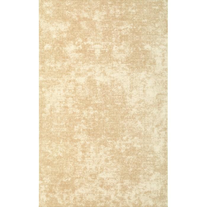 Плитка настенная PARADYZ Rubi 400x250 brown (Kwadro)