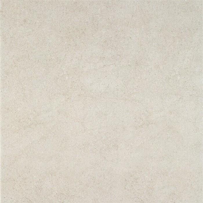 Плитка напольная PARADYZ Mistico 400x400 beige