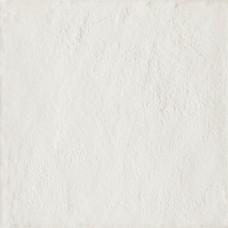 Керамогранит PARADYZ Modern 198x198 gres szkl struktura bianco