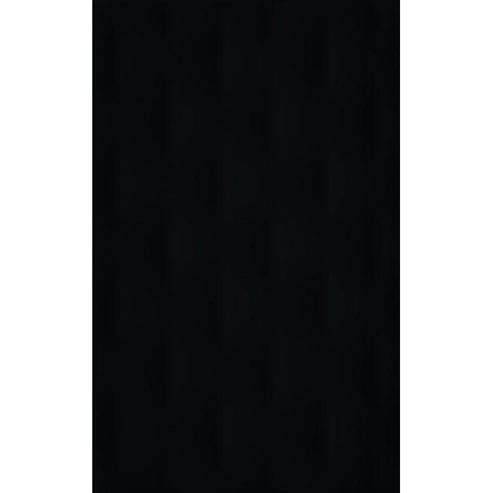 Настенная плитка PARADYZ Veo 400x250 nero структура (Kwadro)