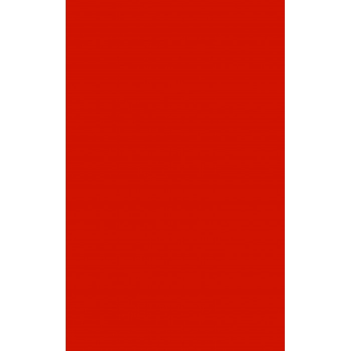 Настенная плитка PARADYZ Veo 400x250 rosso (Kwadro)