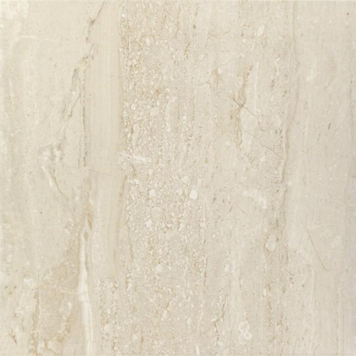 Плитка напольная PARADYZ Coral 400x400 напольная beige
