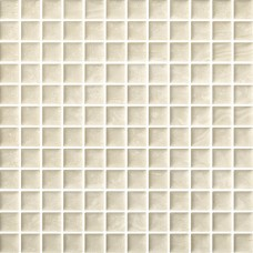 PARADYZ Coraline 298x298 beige mozaika, мозаика Парадиж коллекция Коралин