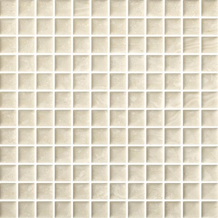 PARADYZ Coraline 298x298 beige mozaika