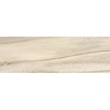 Плитка настенная PARADYZ Daikiri 750x250 beige wood