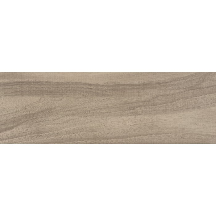 Плитка настенная PARADYZ Daikiri 750x250 brown wood
