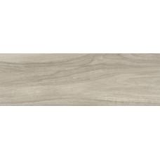 Плитка для стен PARADYZ Daikiri 750x250 grys wood