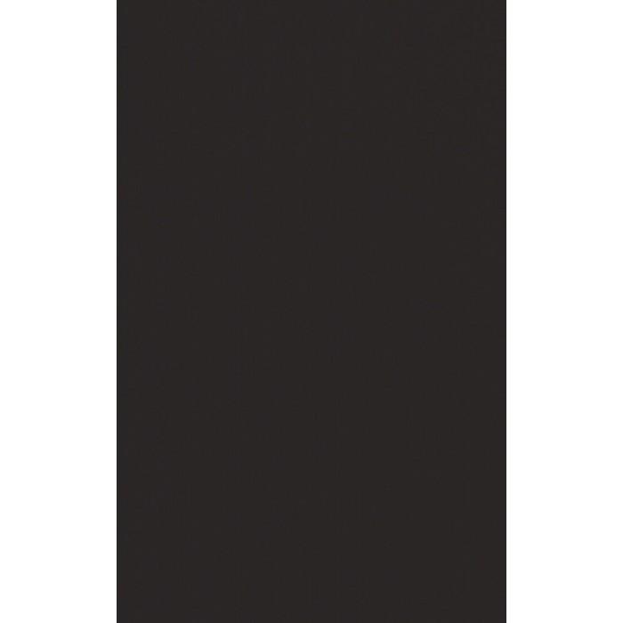 Настенная плитка PARADYZ Veo 400x250 nero (Kwadro)