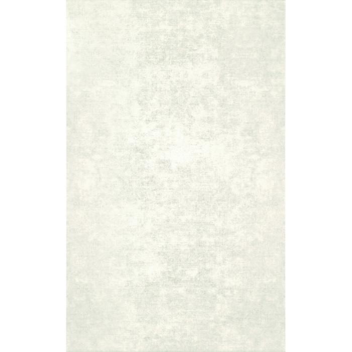 Плитка настенная PARADYZ Rubi 400x250 grys (Kwadro)