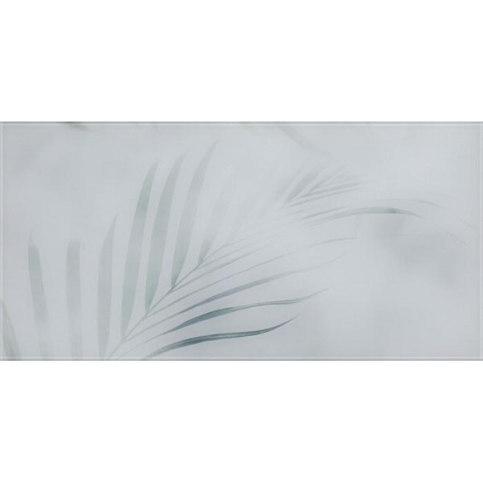 PARADYZ Taiga декор 595х295 inserto szklane A