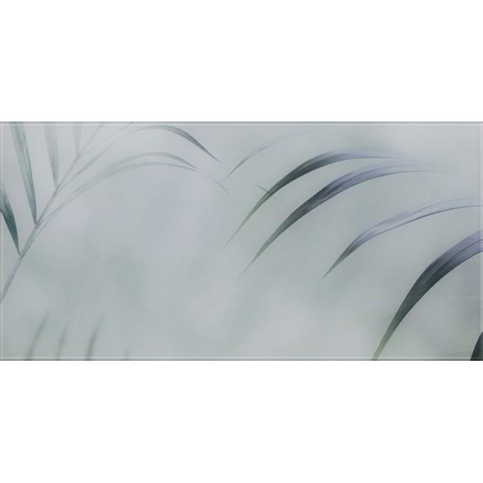 PARADYZ Taiga декор 595х295 inserto szklane B