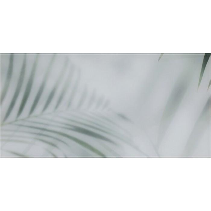PARADYZ Taiga декор 595х295 inserto szklane C