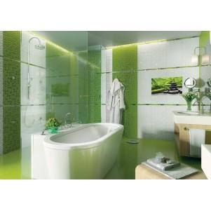 Плитка для ванной Golden Tile Relax