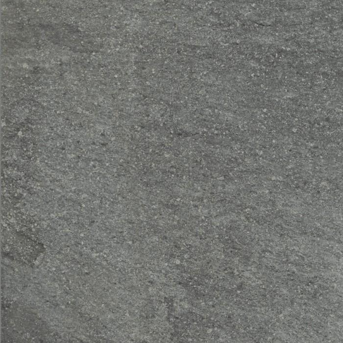 Керамогранит COLISEUMGRES Санремо 450x450 серый