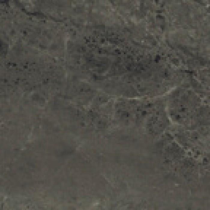 Керамогранит COLISEUMGRES Флоренция 72x72 черный Тоццетто