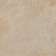 Керамогранит ColiseumGres Червиния 450x450 песок