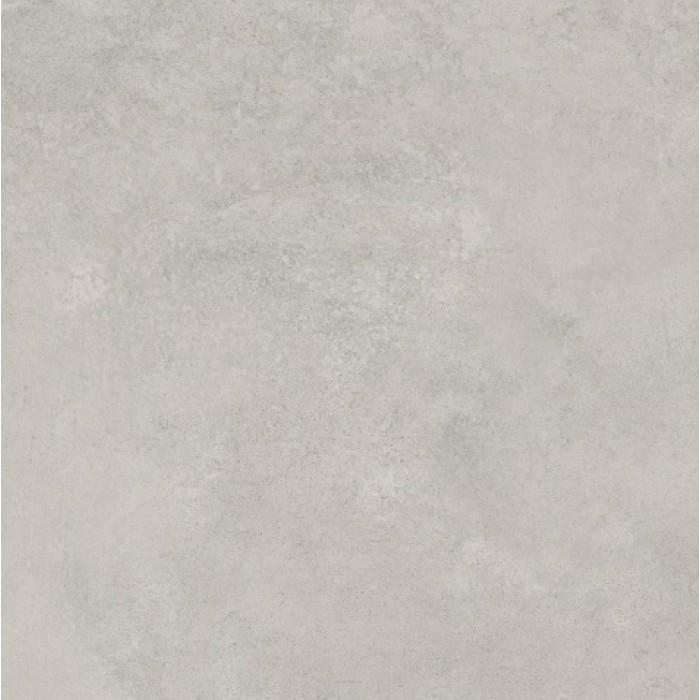 Керамогранит ColiseumGres Милан 300x300 серый