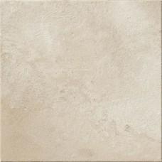 Керамогранит COLISEUMGRES Гарда 450x450 белый