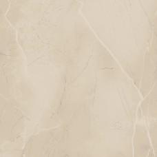 Половая плитка COLISEUMGRES Капри 450х450 белый
