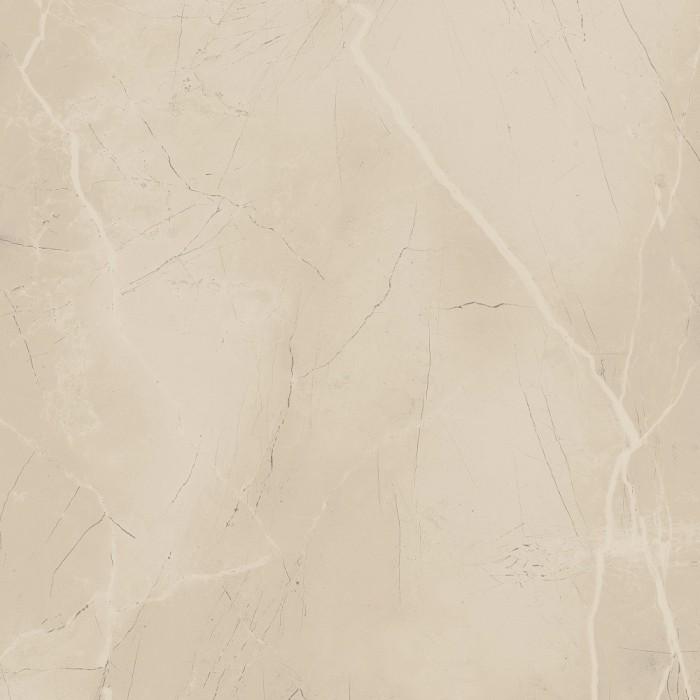 Керамогранит COLISEUM Капри 450х450 белый