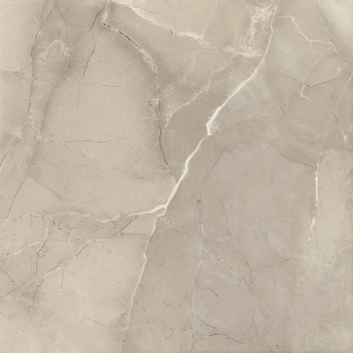 Керамогранит COLISEUMGRES Капри 450х450 серый
