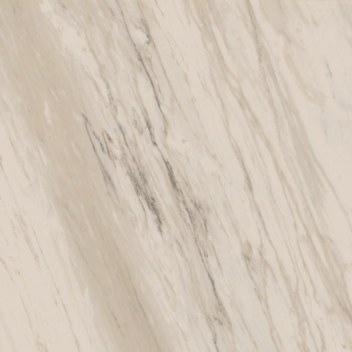 Керамогранит COLISEUMGRES Портофино 450х450 белый шлифованный