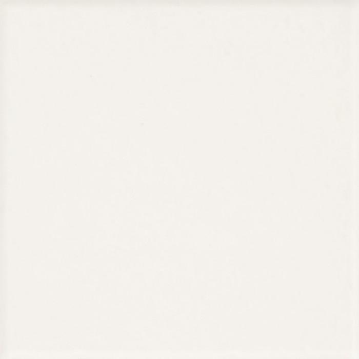 Керамогранит COLISEUMGRES Амальфи 150x150 белый