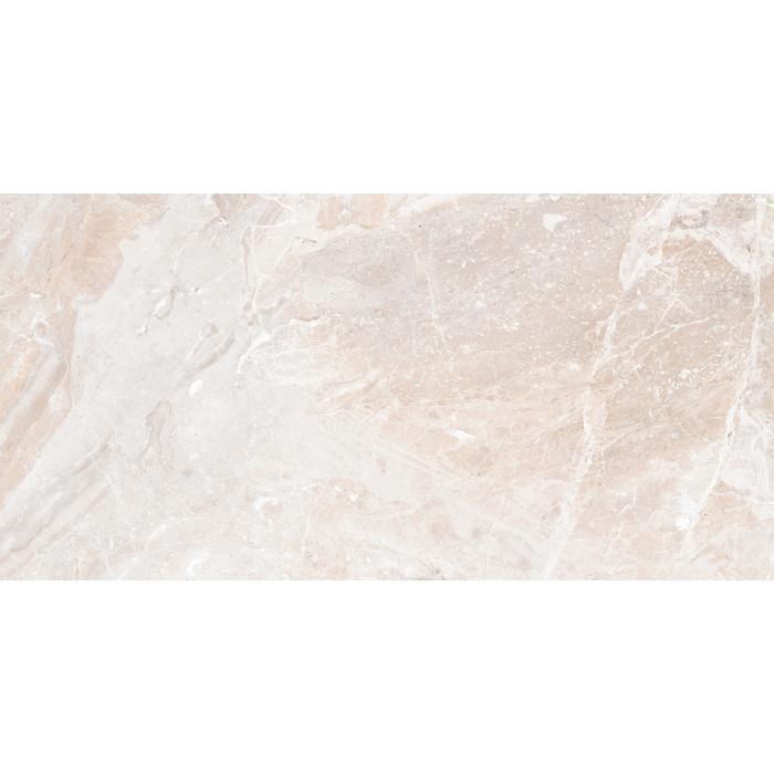 Плитка настенная Cersanit Petra 600x297 grey PRL521