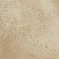 Керамический гранит COLISEUMGRES Гарда коричневый 450х450