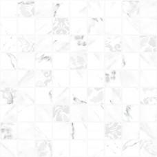 Мозаика CERSANIT Oriental 300x300 OE2L451\G