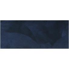 Настенная плитка GRACIA CERAMICA Erantis blue wall 02 600х250