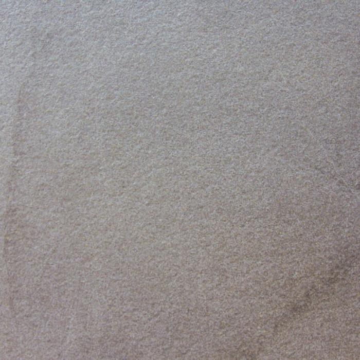 Керамогранит GRASARO Quartzite 400x400 светло-серый Dorada GT-171/gr