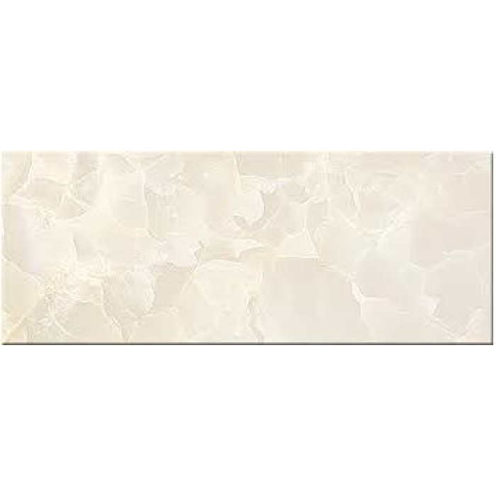 Плитка настенная AZORI Navarra 505x201 Crema