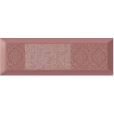 Декор Gracia Ceramica Metro Lacroix decor 5 100х300