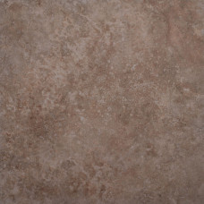 Керамогранит Gracia Ceramica Soul light beige PG 03 450x450