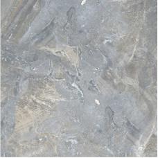 Керамогранит MEI Wagner 598x598 глазурованный ректификат C-WG4W093D
