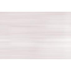 Плитка настенная CERSANIT Estella 450x300 бежевый EHN011