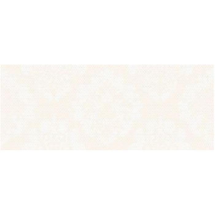 Плитка настенная KERLIFE Palazzo Decor Avorio 505х201