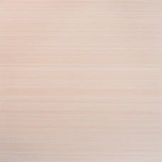 Плитка напольная GRACIA CERAMICA Fabric beige PG 01 450х450
