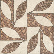 Декор напольный KERAMA MARAZZI Аллея 300х300 ST10\SG9065